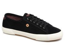 Birch02 Sneaker in grau