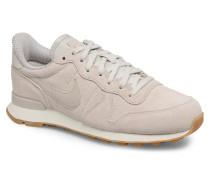 W Internationalist Se Sneaker in grau