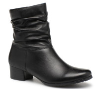 Alexie Stiefeletten & Boots in schwarz