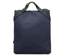 Shift Bag Rucksäcke für Taschen in blau