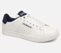 Lisboa Sneaker in weiß