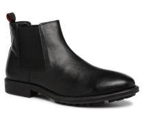 BROMER Stiefeletten & Boots in schwarz