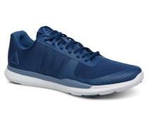 Sprint Tr M Sportschuhe in blau