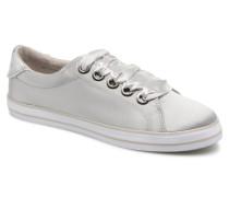 Biagg Sneaker in grau