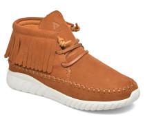Apache Sneaker in braun