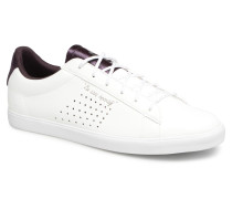 Agate Sport Sneaker in weiß