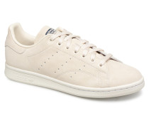 Stan Smith Sneaker in weiß