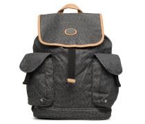 ADIMUS Rucksäcke für Taschen in grau