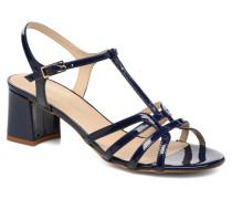 Bachic Sandalen in blau