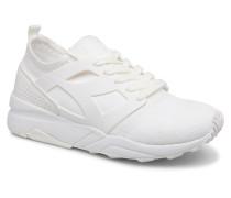 EVO AEON Sneaker in weiß