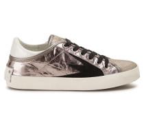 25314KS1B Sneaker in rosa