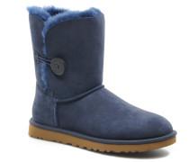 Bailey Button Stiefeletten & Boots in blau