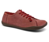 Peu Cami 4 Sneaker in rot