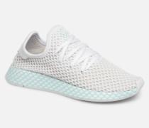 Deerupt Runner W Sneaker in weiß