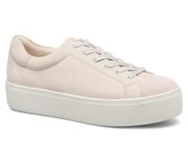Jessie 4424040 Sneaker in beige