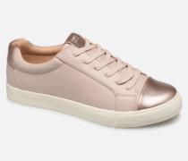 ONLSKYE TOE CAP SNEAKER NOOS 15184293 Sneaker in rosa