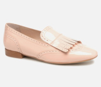 Tichoca Slipper in rosa