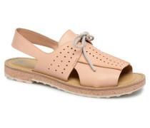 Tws K200381 Sandalen in beige