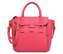 Ilona Handtasche in rosa