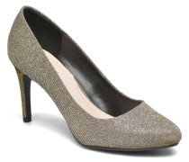Prettty Pumps in silber
