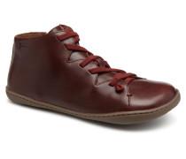 Peu Cami K400120 Sneaker in braun