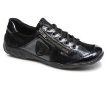 Magalie R3409 Sneaker in blau