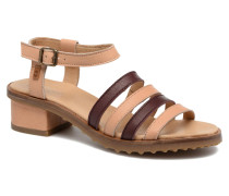 Sabal N5016 Sandalen in beige