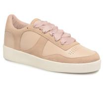 Amelie Sneaker in beige