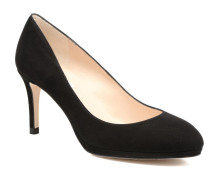 New Sybila Pumps in schwarz