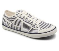 ViolayX7C97 Sneaker in weiß