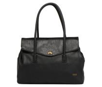 Miami Vibes Handtasche in schwarz