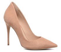 CASSEDY Pumps in beige