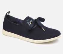Stone One W Dream Sneaker in blau