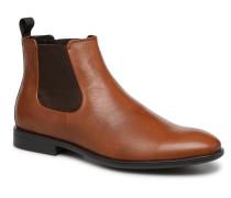 Harvey 4463001 Stiefeletten & Boots in braun