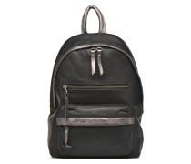 Auriane Sac à dos Rucksäcke für Taschen in schwarz