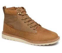 Voyage Hi Boot TX Stiefeletten & Boots in braun