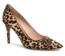 Margie Pumps in beige