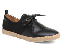 Cargo One MajorcShort W Sneaker in schwarz