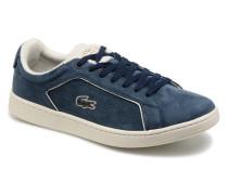 CARNABY EVO 118 1 Sneaker in blau