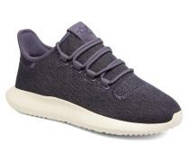 Tubular Shadow W Sneaker in lila