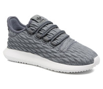 Tubular Shadow W Sneaker in grau