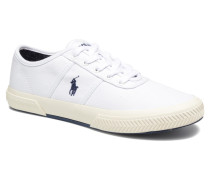 TyrianNeSneakersVulc Sneaker in weiß