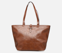 Tavi shopper Bags Handtasche in braun