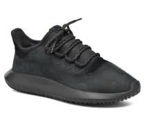 Tubular Shadow W Sneaker in schwarz