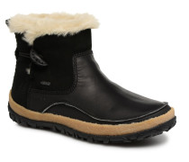 TREMBLANT PULL ON POLAR WTPF Stiefeletten & Boots in schwarz