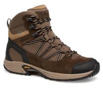Mooven Mid Gtx Stiefeletten & Boots in braun
