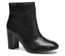 Dylan Napa Stiefeletten & Boots in schwarz