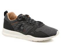 LCS R600 Sneaker in grau