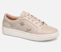 onlSAGE STAR SNEAKER Sneaker in beige