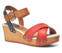 Lastres Sandalen in mehrfarbig